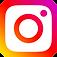 instagram copia.png