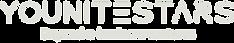 logo younitestars