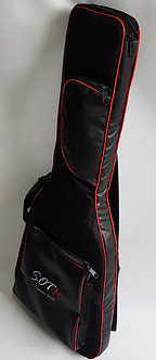 Bag Soth Tradicional Guitarra