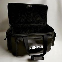 Bag SOTH Luxo para KEMPER
