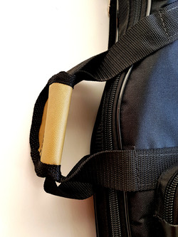 Alça reforçada das Bags