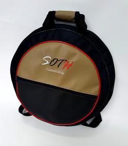 Bag Soth Pratos Batera