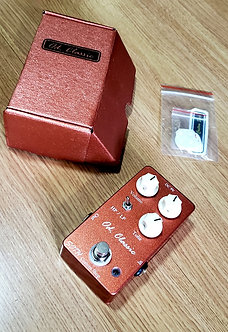 Pedal Soth OD Classic Overdrive