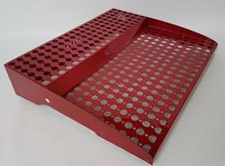 Pedalboard Plataforma 60x52