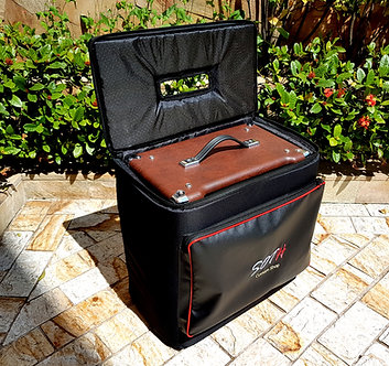 Bag Soth Premium para amplificador Combo