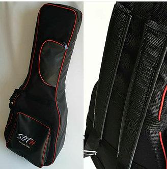 Bag Soth Premium Violão Flat ou Folk