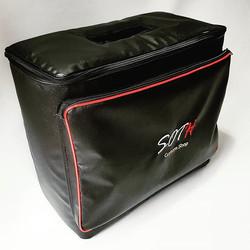 Bag para Super Luxo em Lona Naval para amplificador Fender Blues Jr