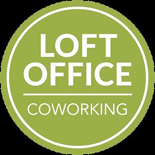 loftofficelogo.png