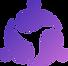 GLA-logo.png