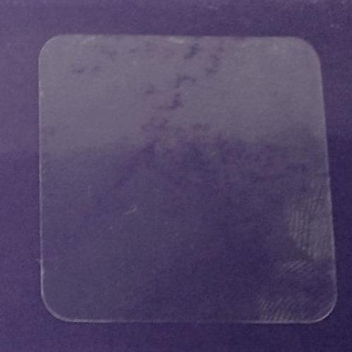 этикетка упаковочная (квадратная) 30мм/5000 штук