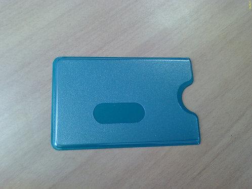 футляр для банковской карты