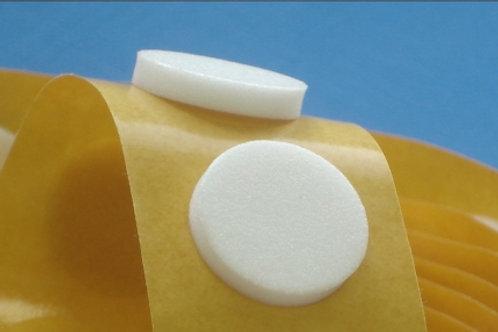 Спайдер белый (упак. 500 штук)