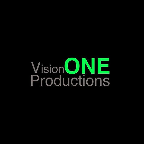 Vision One v2 Transparent_edited.jpg