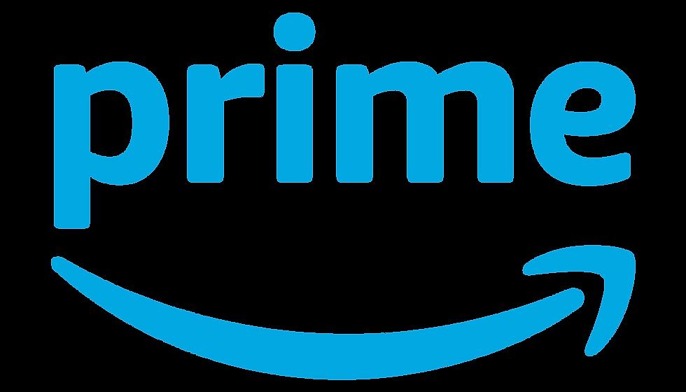 Prime_0.png