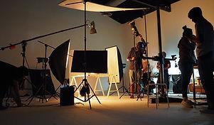 production-company.jpg