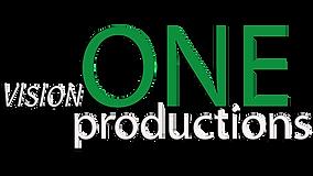 Real Big Logo.png