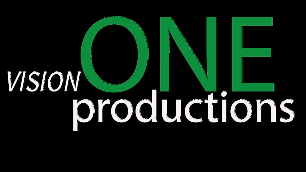 logo big2.png