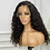 Thumbnail: 16Inches Kelly luxury Hair Frontal Wig(13x5)