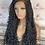 Thumbnail:  RITA full lace wig in 1b (ready to ship)