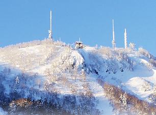 札幌手稻滑雪场.png