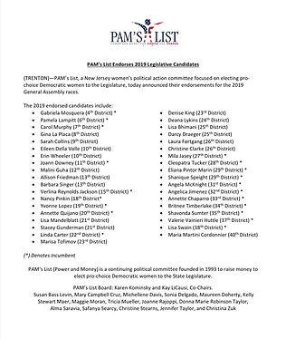 Pam's List endorsement 2019 heading.jpg