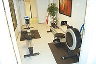 moskvil fysioterapi, fysioterapeut, trøgstad, bjørn moskvil,, fysikalsk behandling ,opptrening, slitasje, opptrening, livskvalitet