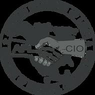 800px-AFL-CIO-seal.svg.png