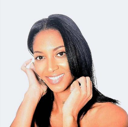 Erica E.
