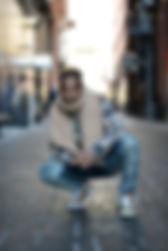 model shot male.jpg