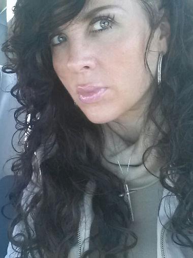 JoAnna P.