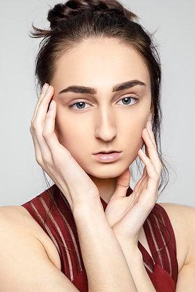 Jenna O.