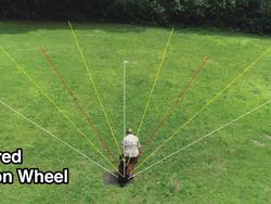Q&A - Wagon Wheel Lining Drill