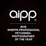 Logo - Round Black - 2018 WEAPPA.png