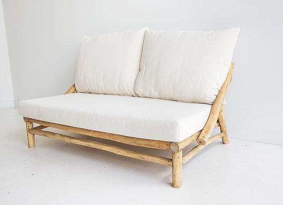 Lombok 2 seater