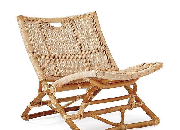 Sadie Beach  chair