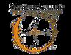 Logo_Best_Nobackground.png
