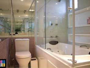 Banheiros pequenos: 6 dicas essenciais para reformar o seu!