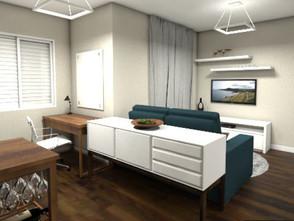 Home office: dicas de ambiente, conforto e decoração!
