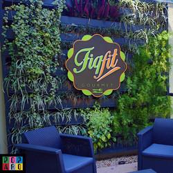 FiqFit Gourmet