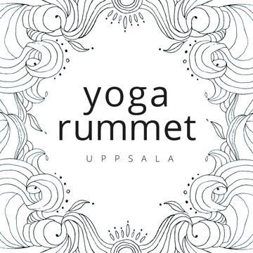 Yogarummet Uppsala