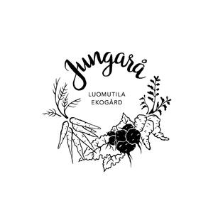 Jungarå Ekogård