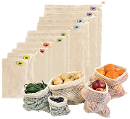 reusable bags 2.png