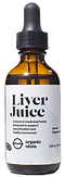 Liver_Juice_A_edited.png