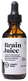 Brain_Juice_A_edited.png