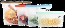 reusable ziplock bags.png