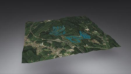 3D設計 太陽光発電 景観モデル.jpg