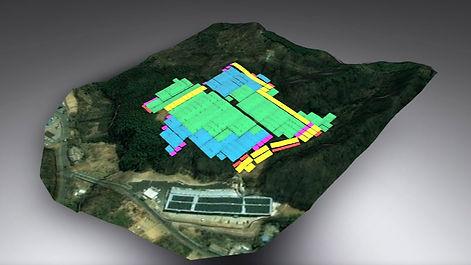 3D設計 太陽光発電.jpg