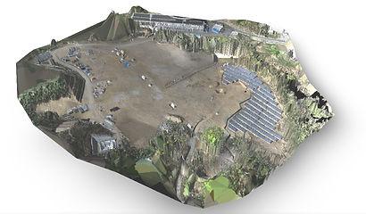 太陽光発電 評価システム