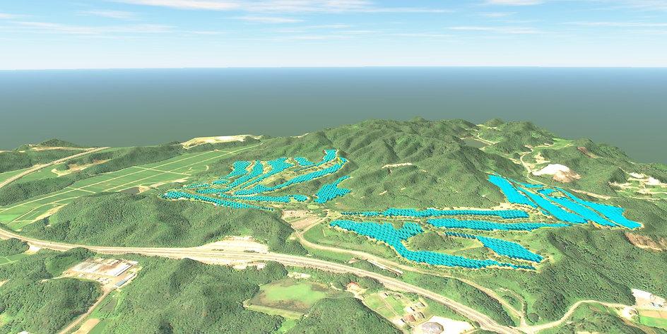pvsyst_simulation_golf.jpg