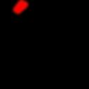 logo_ArtOsé.png